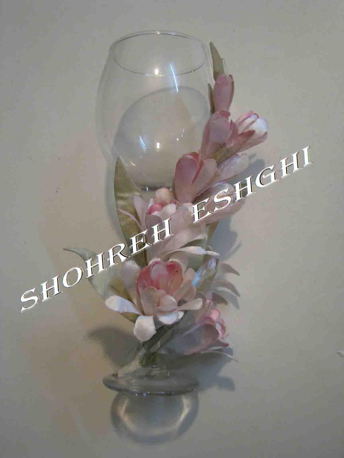 گل زامفیکسی قابل شستشو